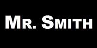 Mr. Smith Nykøbing F