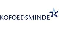 Kofoedsminde logo