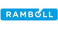 Rambøll logo